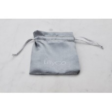 Satin Bag Small